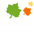 lorette-color-logo